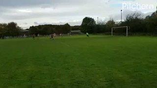 Goal 5