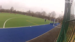 18-1-17 3rds vs Northop 2nd goal Matt E