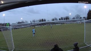 Hanwell Town v Egham Highlights 2