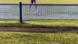 Under18s vs Hayes & Yeading Fc