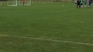 C. Ansell penalty