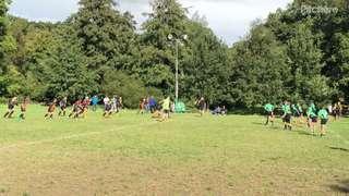 BRFC (B) v WIndsor (B) - 22