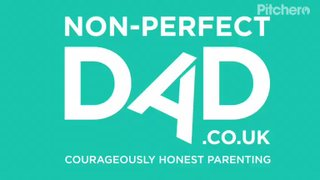 Non Perfect Dad