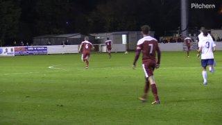 Yate Town v PaultonFC Nov 2017.mp4