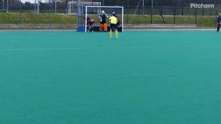 Rod's goal v Highland _ 04 Nov 2016