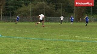 FC Premier v Solihul Moors