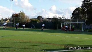 RC Goal (PC)