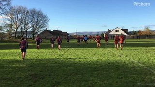 Colts Try vs Oxton 20171112