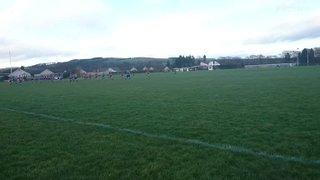 Blairgowrie RFC vs Falkirk RFC 2nds  - 12th January 2019