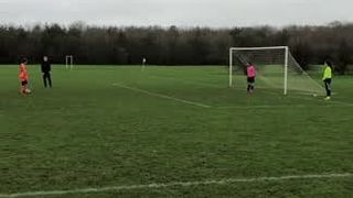 Mk City 5th penalty (4-3)