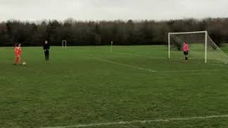 MK City 3rd penalty (3-3)