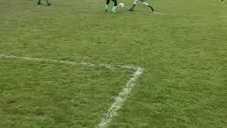 Goal 2 Score 2-2