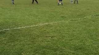 Riley crossbar challenge