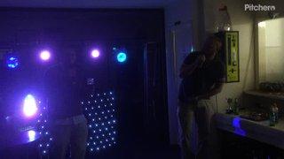 Taylor & Blackers - Disco 2000