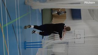 INDOOR NETS 5