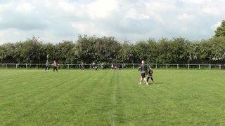 11-4-19 U10's v Dewsbury Moor