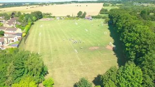 Watch the video of our brilliant Festival of Football!
