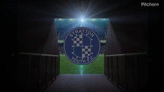 Stratton YFC - a community club