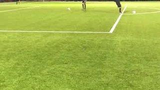Lewis pen 3-1