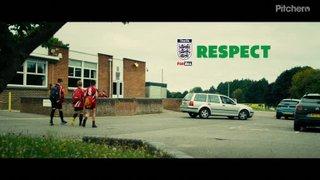 Fa Respect main launch video