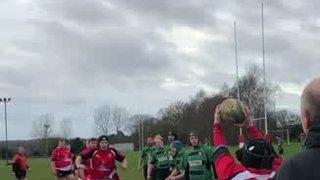 12/01/2019 Lakenham-Hewett vs Beccles II (3)