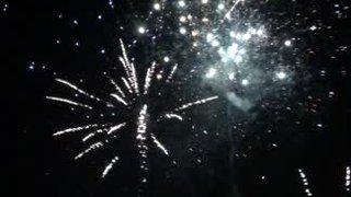 RCC 2017 fireworks 2