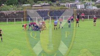 Team Announcement | Cartha v GHA 23.08.19