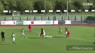 Guernsey 3-5 Phoenix Sports