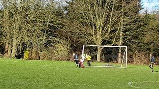 Goal Jack 4-0