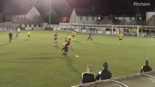 Goals vs Stanway Rovers (08/10/2019)