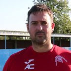 Clerke's thoughts after Belper defeat