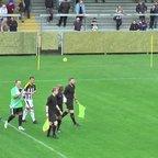 PRESEASON: Nuneaton Borough 0-2 Notts County - Highlights