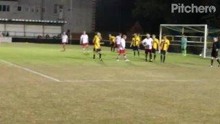 WW Goal v ETFC