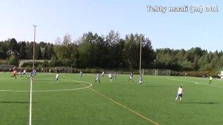 ViFK vs KuFu98