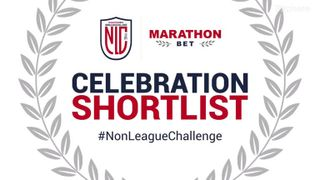 Vote Wrighty for the #NonLeagueChallenge