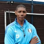 Post Match Interview - Cleethorpes Town