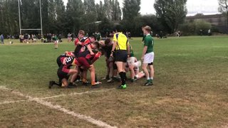 Esher  Colts 10s 220919 (3)