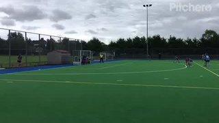 SC goal
