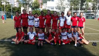 U14G Up the Bay