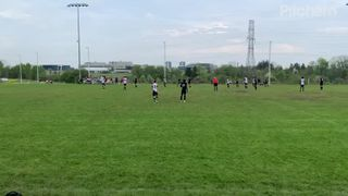 2019May25 - Nick Miszczyk scores vs Chantilly Forever (2-0)