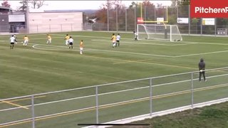 Fleming College Knights v Berlin Football Academy