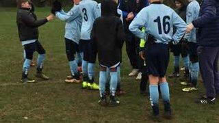 FC Bracknell