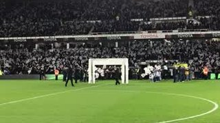 DCFC vs Forest 17th Dec 2018 Vid 2