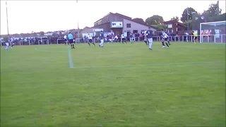 Dunbar 0-6 Musselburgh