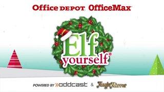 Castle Christmas Greetings 2018 Video