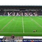 Widnes FC Vs Warrington Town (26.07.19)