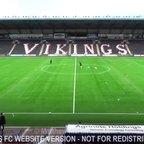 Widnes FC Vs Colne FC (10.10.20)