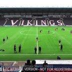 Widnes FC Vs Colne FC (17.10.20) FAT 2QR