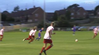 Goal - Mo Jawala