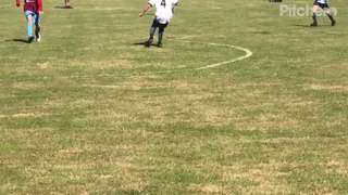 WOODY & EBOG v MLFC BRADY GOLD U13 4
